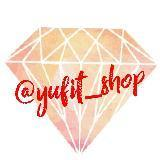 yufit_shop