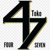 fourseven47