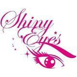 shiny.eyes