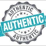 all_authenticph