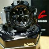 an_watch