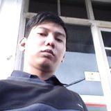 anggi_firmansyah