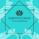 bardottesroom