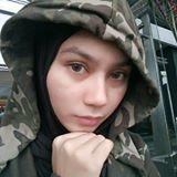 erika_imuetz
