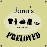 jona_preloved