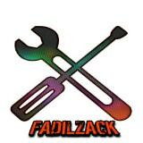 fadilzack