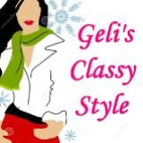 gelis_classy_style