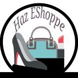 hazeshoppe
