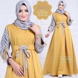 hijabcollection212