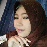 ithaa_708