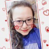 kristy_chong_2018