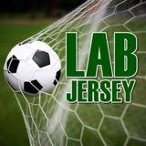 labjersey