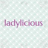ladyliciousboutique
