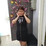 lilian6l18