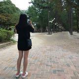 maiii_c