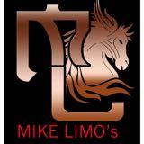 mike.limos76