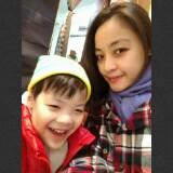 mommysboy