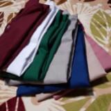 muslimwear_bekasi