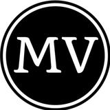mvmovers