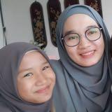 norfadhilah_ila