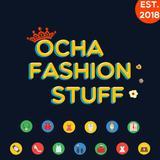 ocha_fashionstuff