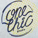 one_chic_studio