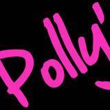 pollyesther