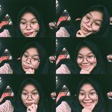 prelovedby_nisaa