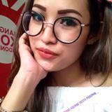 risha_stella25