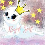 royal_seal