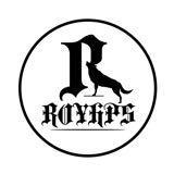 royhps