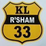 rsham33