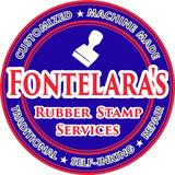 rubberstamp