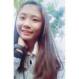 seeyou_0426