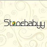 stonebabyy