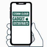 storm_cloud_gadget