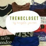 trendycloset_aj