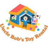 unclebobtoyrental