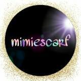 _mimiescarf