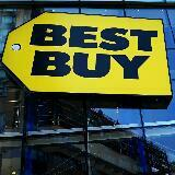 best.buys