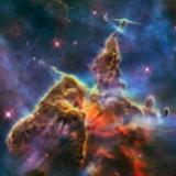 betelgeuse212