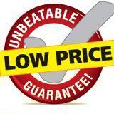 unbeatable_low_price
