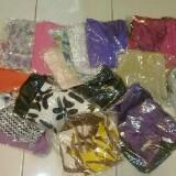 butikpreloved2
