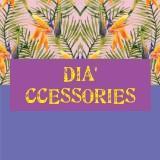 diaccessories