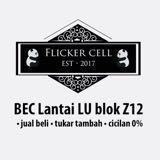 flickercellbec