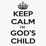 gods_child