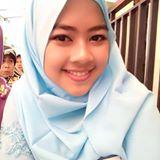hastin_fhazrin