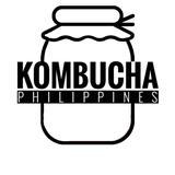 kombuchaph