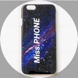 miss.phone