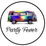 partyfever